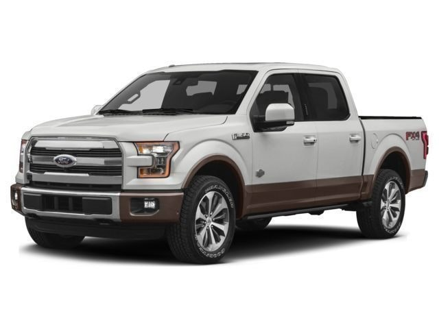 new 2017 ford f 150 for sale in texas city hfb52061 near houston pasadena tx. Black Bedroom Furniture Sets. Home Design Ideas