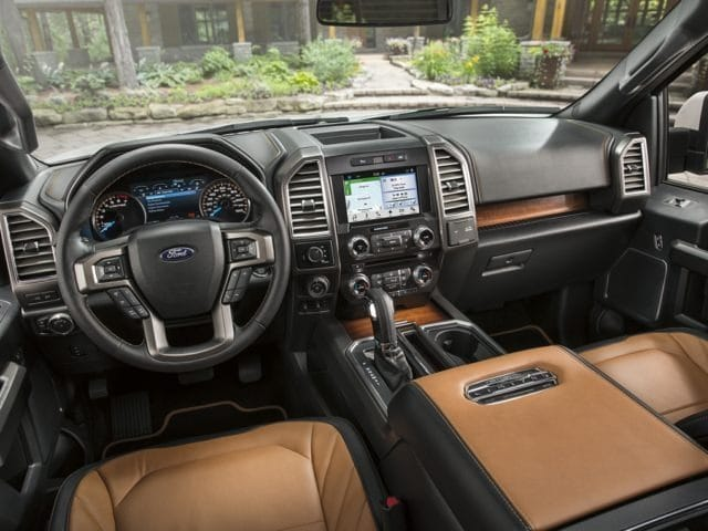 fairway ford vehicles for sale in greenville sc 29607. Cars Review. Best American Auto & Cars Review