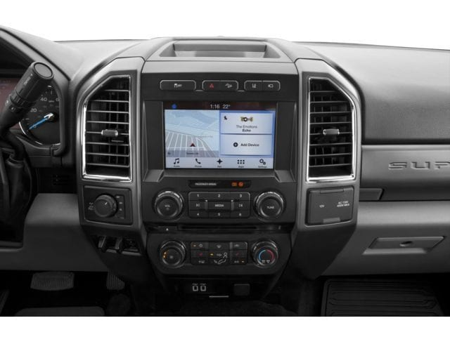 ford f 250 in columbus ga rivertown ford. Cars Review. Best American Auto & Cars Review