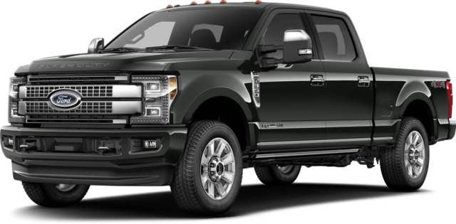 2017 ford f 250 truck greenville. Cars Review. Best American Auto & Cars Review