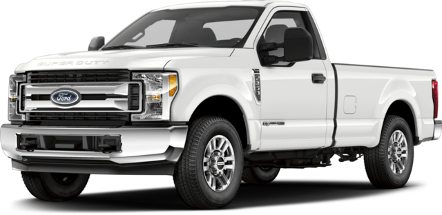mobile al new and used ford car dealer ford parts service accessories and financing. Black Bedroom Furniture Sets. Home Design Ideas
