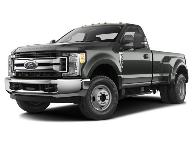 Ford Trucks in Harvey | F-150, F-250, F-350, Super Duty | Bohn Ford