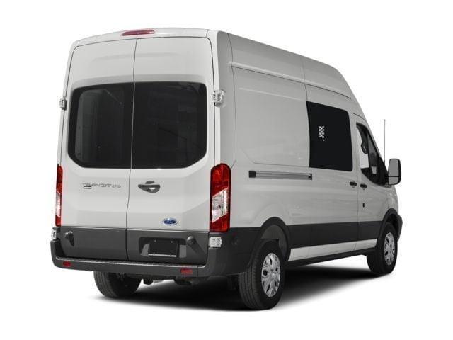 new 2017 ford transit 350 w sliding pass side cargo doorvan high roof cargo van for sale in. Black Bedroom Furniture Sets. Home Design Ideas