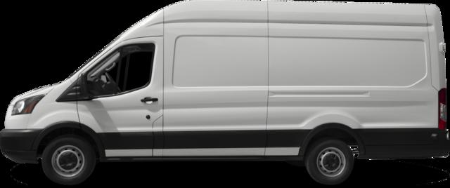 Ford Transit 350 >> 2017 Ford Transit 350 Van Owensboro