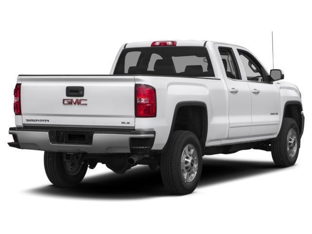 new 2017 gmc sierra 2500hd for sale charlotte nc. Black Bedroom Furniture Sets. Home Design Ideas