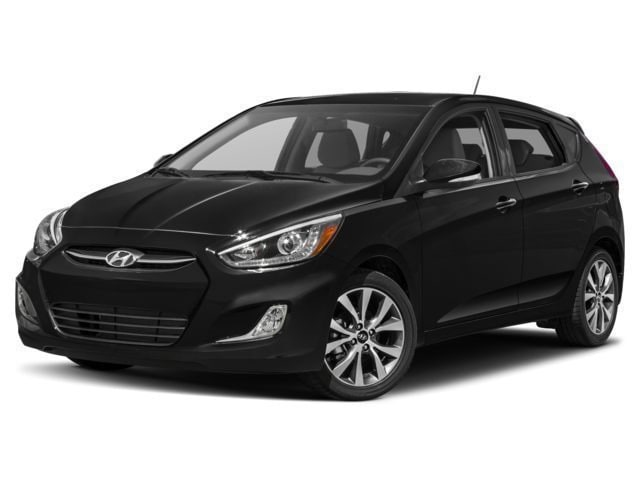 new 2017 hyundai accent sport for sale gainesville ocala fl. Black Bedroom Furniture Sets. Home Design Ideas