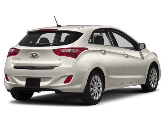 hyundai elantra gt in bangor me quirk auto group. Black Bedroom Furniture Sets. Home Design Ideas