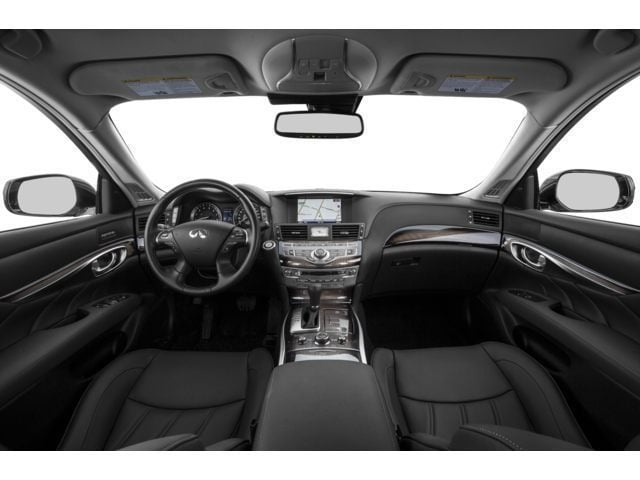 infiniti q70l in san antonio tx gunn automotive group. Black Bedroom Furniture Sets. Home Design Ideas