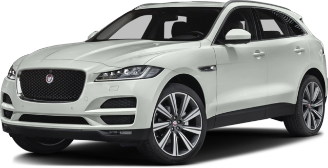 2017 jaguar f pace suv omaha. Black Bedroom Furniture Sets. Home Design Ideas