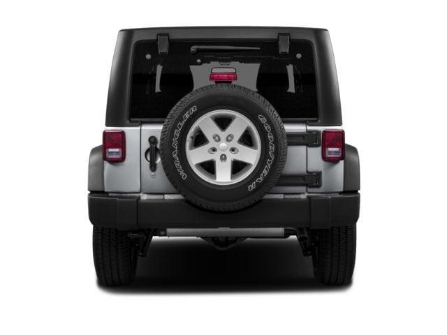 2017 jeep wrangler unlimited vicksburg ms for Blackburn motors in vicksburg ms