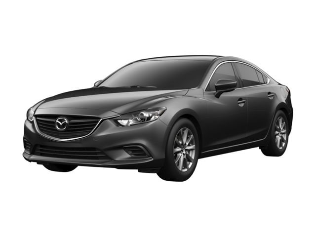 Nissan Maxima Vs The Competition Compare The Nissan Maxima To The