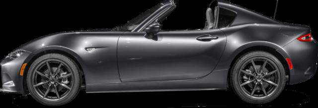 Joe Machens Automotive Group New Mazda Fiat Mitsubishi