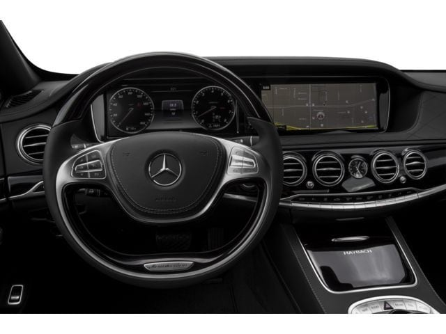 Mercedes benz maybach s600 in houston tx mercedes benz for Mercedes benz repair houston