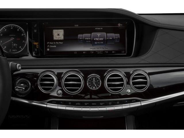 Mercedes benz maybach s600 in houston tx mercedes benz for Mercedes benz west houston