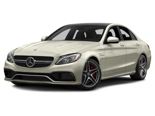 Contact us mercedes benz of bend serving redmond for Mercedes benz of bend