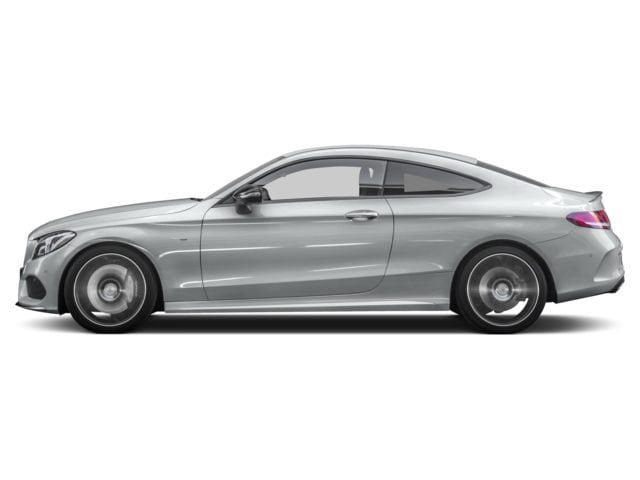 New 2017 Mercedes Benz Amg C43 For Sale Harlingen Tx