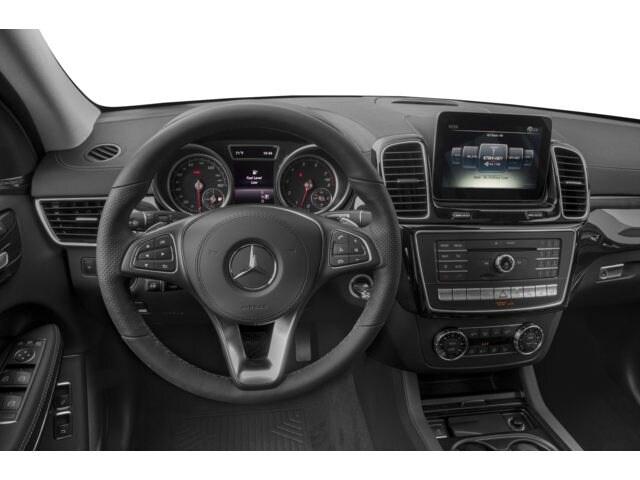 Mercedes benz gls550 in grand rapids mi betten imports for Mercedes benz for sale in grand rapids mi