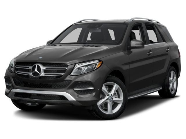 Mercedes benz gle 300d in haverhill ma smith motor for Mercedes benz haverhill ma