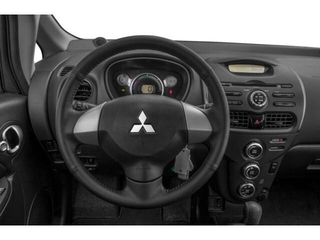 Mitsubishi i-MiEV in Glendale, CA | Glendale Mitsubishi