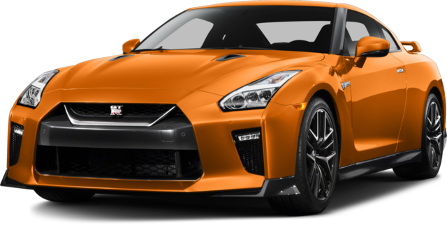 2014 Nissan Altima 2.5 SL Sedan
