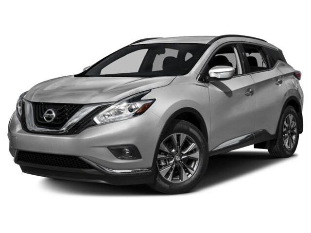 Minnesota Nissan Leases Mankato Motors