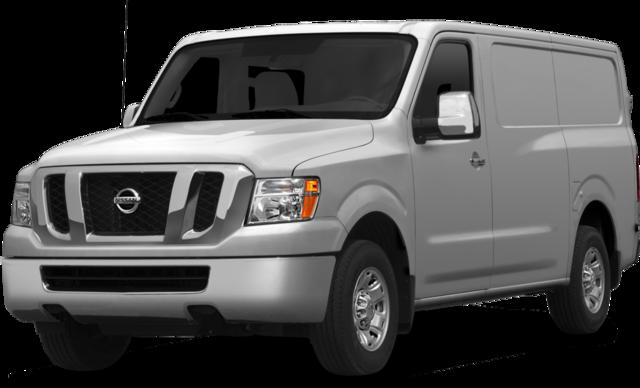 2017 Nissan Titan XD SL Gas Truck Crew Cab