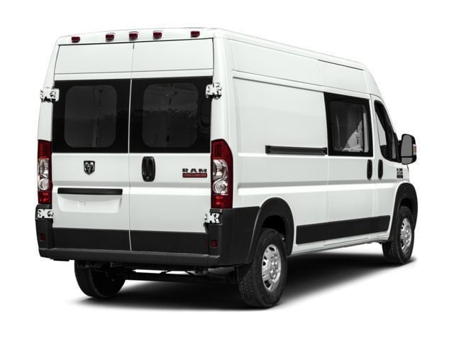 ram promaster 3500 in el paso tx dick poe dodge ram. Black Bedroom Furniture Sets. Home Design Ideas