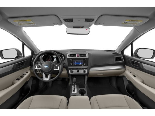 New Subaru Legacy In Leesburg Va Inventory Photos