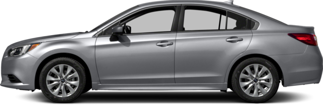 2017 Subaru Legacy Sedan 2.5i Premium with Starlink