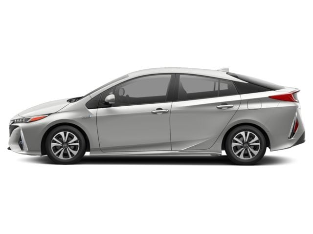 2017 toyota prius prime 5 door four advanced blizzard pearl stock tx171062 for sale inoxnard ca. Black Bedroom Furniture Sets. Home Design Ideas