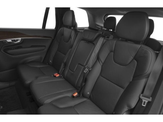 new 2017 volvo xc90 hybrid for sale jacksonville near fruit cove vin yv4bc0pl2h1109451. Black Bedroom Furniture Sets. Home Design Ideas