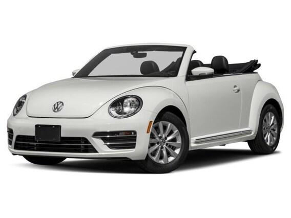 Vw Dealership Mn >> Volkswagen Owatonna Volkswagen Dealer Near Owatonna Mn