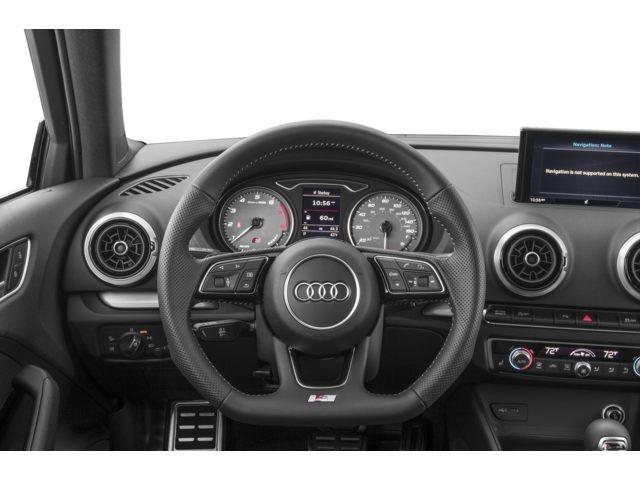 2018 audi s3. interesting 2018 new 2018 audi s3 20t prestige sedan parsippany previousnext and audi s3