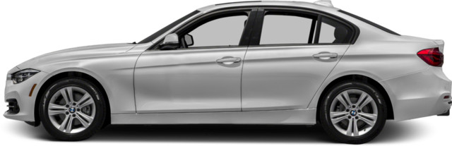 2018 BMW 330i Sedan xDrive