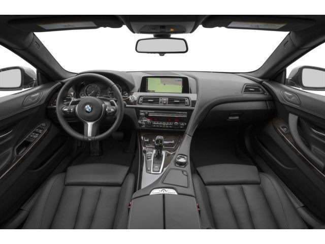 2018 bmw 640i gran coupe. simple 640i new 2018 bmw 640i gran coupe in ft lauderdale previousnext for bmw gran coupe