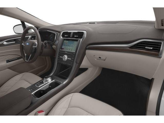 ... 2018 Ford Fusion Sedan ...  sc 1 st  Oracle Ford & Ford Fusion in the Tucson AZ Area | Oracle Ford Inc. markmcfarlin.com