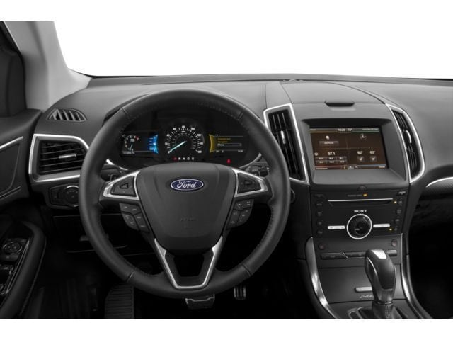 ford edge in traverse city mi fox grand traverse ford. Black Bedroom Furniture Sets. Home Design Ideas