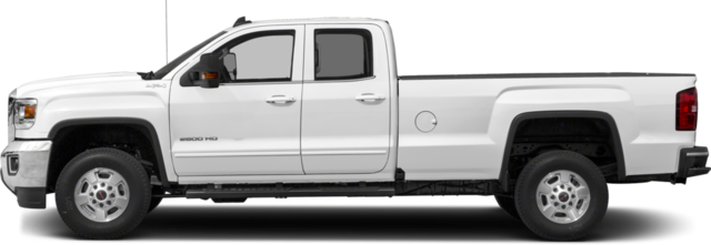 2018 gmc 2500hd. brilliant 2018 sle 2018 gmc sierra 2500hd truck and gmc 2500hd
