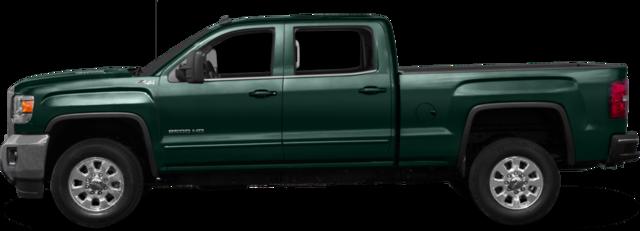 2018 gmc 2500hd colors. interesting 2500hd sle 2018 gmc sierra 2500hd truck throughout gmc 2500hd colors