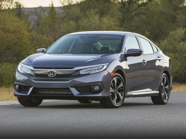 Kia Vs Honda Car Suv Comparison South Shore Kia Ny