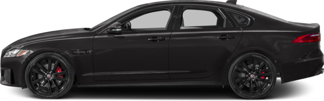 2018 jaguar xjl.  xjl s 2018 jaguar xf sedan with jaguar xjl