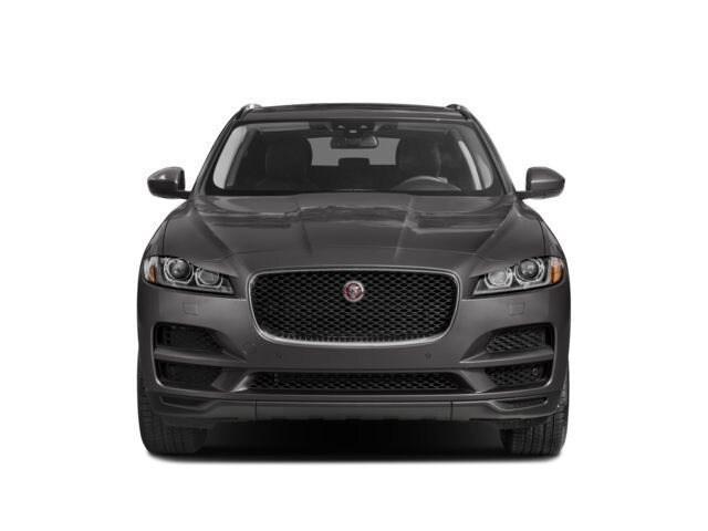 2018 jaguar suv lease.  jaguar previousnext to 2018 jaguar suv lease