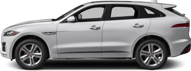 2018 jaguar suv interior.  Suv 35t RSport 2018 Jaguar FPACE SUV Throughout Jaguar Suv Interior N