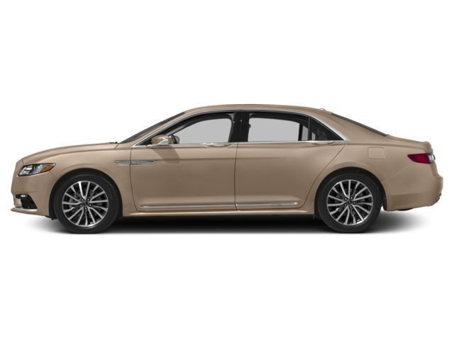 2018 lincoln ivory pearl. unique ivory previousnext on 2018 lincoln ivory pearl n