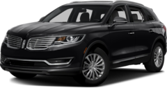 2018 lincoln incentives. wonderful lincoln 2018 lincoln mkx suv with lincoln incentives