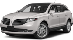 2018 lincoln incentives. contemporary lincoln 2018 lincoln mkt suv throughout lincoln incentives