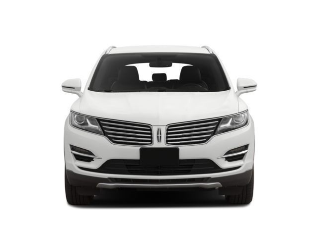 2018 lincoln iced mocha. unique lincoln previousnext inside 2018 lincoln iced mocha y