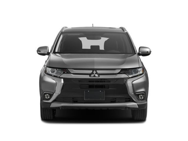 2018 mitsubishi outlander es.  outlander new 2018 mitsubishi outlander es suv in waco tx previousnext in mitsubishi outlander es