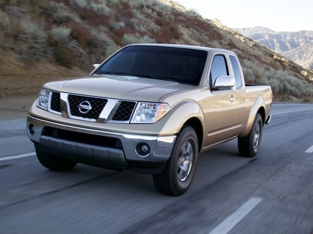 2018 nissan truck. delighful truck previousnext on 2018 nissan truck o