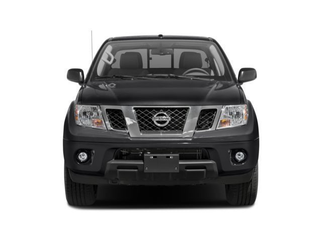 nissan frontier 2018 usa. beautiful nissan 2018 nissan frontier sv truck crew cab previousnext throughout nissan frontier usa